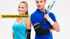 Here are the link for this year best affordable tennis elbow braces for women and men .👇🏻👇🏻 Tomight Pack] Elbow Brace, Tennis Elbow Brace with Compression. Best Tennis Elbow Brace, Braces, Drills, Youtube, Men, Suspenders, Dental Braces, Youtube Movies, Guys