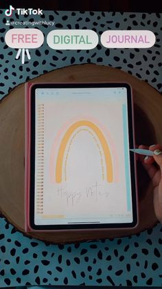 Life Hacks For School, School Study Tips, School Organization Notes, School Notes, Cute Notes, Good Notes, Ipad Hacks, Accessoires Iphone, Bullet Journal Writing