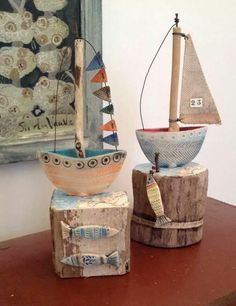 Love Theses by Shirley Vauville - Pottery - # Love # Shirley # Pots .- Liebe Thesen von Shirley Vauville – Töpfern – Love Theses by Shirley Vauville – Pottery – Ceramic Clay, Ceramic Pottery, Pottery Art, Clay Projects, Clay Crafts, Home Crafts, Hand Built Pottery, Cup Art, Creation Deco