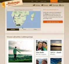 Ein Reisetagebuch schreiben? Hier kannst du nachlesen, welches Tool sich am besten eignet: http://www.jugendsprachkurse.ch/blog/2013/11/20/buchtipp-des-monats-reisetagebuch/