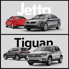 We are excited to announce we have new 2017 #Jetta & #Tiguan models arriving! Stop in today and check them out! #OsteenVW