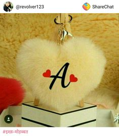 S Letter Images, Alphabet Images, Letter Art, Alphabet Tattoo Designs, Alphabet Letters Design, I Love You Husband, Stylish Alphabets, Cute Baby Girl Pictures, Letter Photography