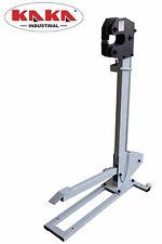 Kaka Industrial FSM-16 Shrinker Stretcher,16 Gauge Mild Steel Capacity