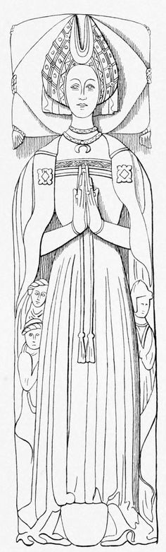 Emma Pollard (1400)