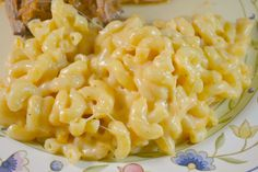 Easy Dorm-Room Rice Cooker Recipes | Easy Rice Cooker Mac 'n Cheese