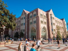 """USC Annenberg School for Communication and Journalism - Research Series on Technology and Human Trafficking - """"The Rise of Mobile and the Diffusion of Technology-Facilitated Trafficking"""""""