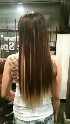 See 1 photo and 1 tip from 10 visitors to Differenz Trenz Salon & Spa. Spa, Extensions, Long Hair Styles, Beauty, Lounges, Long Hair Hairdos, Long Haircuts, Sew In Hairstyles, Long Hair Cuts
