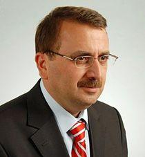 Eşsiz Türk Varlığı