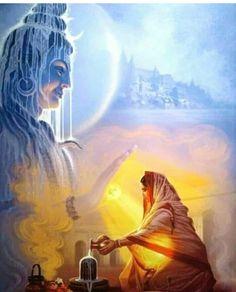 48218656 Lord Shiva HD images, Hindu God images, Shiv ji Images, Bholenath free HD images in 2020 Shiva Tandav, Shiva Parvati Images, Rudra Shiva, Shiva Statue, Shiva Art, Krishna Art, Lord Shiva Hd Wallpaper, Lord Vishnu Wallpapers, Shiva Photos