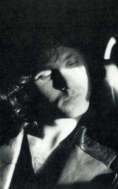 Jim Morrison   Flickr - Photo Sharing!