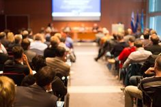 Finals, Conference, Budgeting, Presentation, Stock Photos, Final Exams, Budget Organization
