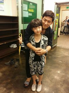 Joo Jin Mo Joo Jin Mo, Park Yong Ha, Empress Ki, Thai Drama, Korean Drama, Beautiful Men, Kdrama, Thailand, Japan