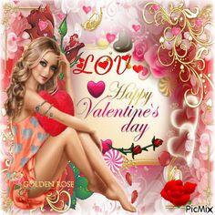 Happy V Day, Angel Images, Comfort Quotes, Happy Friendship Day, Bulgaria, Happy Valentines Day, Peru, Brazil, Fantasy Art
