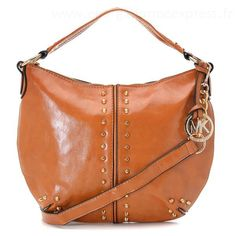 Michael Kors Uptown Astor Grand sac à bandoulière cuirSac Bandoulière Femme #bagsandpurses#jewellery|#jewellerydesign}