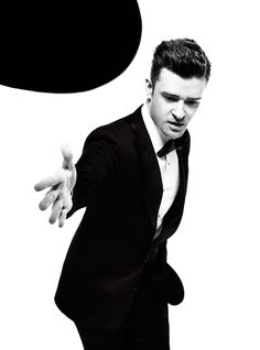 f1585eefe7c Justin Timberlake responds to  Take Back The Night  anti-rape group  comments - NME