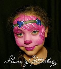 Image result for troll face painting