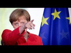 MAP 816 EU zahájila 26.1.2021 vyšetřování Benešových dekretů! Vyšetřování odhlasoval výbor EP PETI ! - YouTube Map, Youtube, Location Map, Maps, Youtubers, Youtube Movies