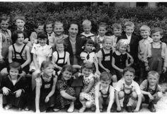 1956 Deák téri ált. iskola...