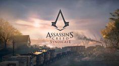 アサシンクリード シンジケート 実況 #1 / Assassin's Creed Syndicate 【SUDO. 】