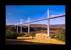 mosty ve Francii - Hledat Googlem