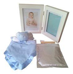 moulage 3d kit empreintes de main et du pied b b kit moulage empreintes de bebe. Black Bedroom Furniture Sets. Home Design Ideas