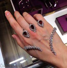 Magnificent - Diamond Key Necklace Costco #collect