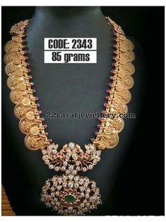 Gold Jewellery Design, Silver Jewelry, Jewellery Boxes, Temple Jewellery, Antique Jewellery, Fashion Jewellery, Handmade Jewellery, Clay Jewelry, Indian Jewelry