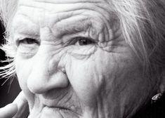 italian grandma | gli italiani d'Italia | Pinterest | Young And ...