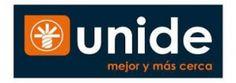 REDACCIÓN SINDICAL MADRID: UGT firma un preacuerdo de convenio de Unide