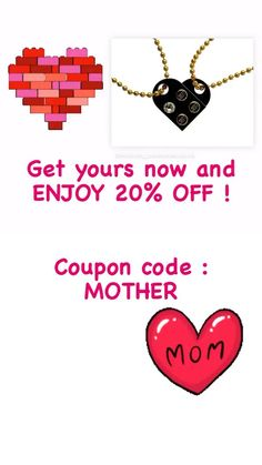 Crazy Fashion, Mom Fashion, Unique Mothers Day Gifts, Mother Day Gifts, Lego, Names With Meaning, Invite Your Friends, Japanese Fashion, Creative Gifts