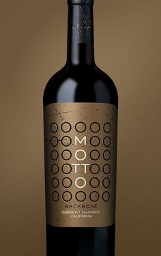 Our Wines | MOTTO Wines