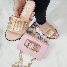 Women S Shoes Volatile Code: 6593921304 Beautiful Bags, Beautiful Shoes, Gorgeous Hair, Cheap Designer Shoes, Designer Bags, Christian Dior Designer, Louis Vuitton Shoes, Unique Shoes, Estilo Boho
