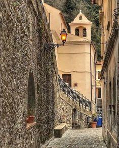 Buonvicino ( Cosenza )