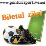Biletul Zilei 20.04.2014 | Ponturi Sportive