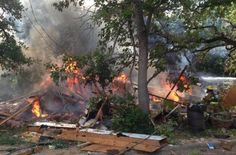Are Propane Explosions Preventable? -  #News