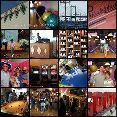 South Bowl Philadelphia   #southbowl #bowling #philadelphia #fun #christinefosterphoto #vintage  #party #allaroundentertainment