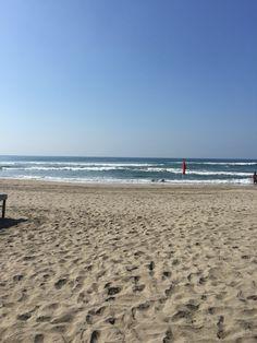 Paz... Beach, Water, Outdoor, World, Peace, Gripe Water, Outdoors, The Beach, Beaches