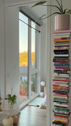 Room Ideas Bedroom, Bedroom Decor, Aesthetic Room Decor, Dream Apartment, French Apartment, Dream Rooms, My New Room, House Rooms, Room Inspiration