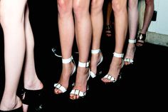 How to treat dry feet: 5 ways to show your soles some love after sandal season