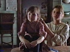 FILMED IN MY GRANDPA'S CHILDHOOD HOME IN BLOWING ROCK, NC. Where the Lilies Bloom.. Filmed in and around Watauga County N.C.
