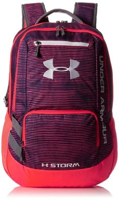 60e58b75e9a 9 Best Under Armour images   Under armour backpack, Laptop cases ...