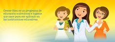 5. Al mejor anunciante en campaña de responsabilidad social.   #GANADOR:  #Nestle Perú: #CrecerBien: Cruzada Nacional por la Nutrición Infantil    #Finalistas:    #Backus & Johnston: Movimiento Solo + 18: Promoviendo la Venta Responsable.  #Pacifico Peruano Suiza Compañía de Seguros: Respira Vive Pacifico.  #Marketingperu