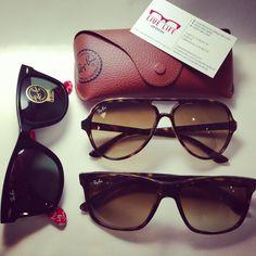 11d63ff67b6b 20 best Designer Eyewear images on Pinterest