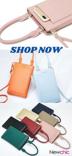6fd008cc50d8  US 19.88 Large Capacity Multi-slots Phone Bag Long Wallet Clutch Bag For  Women  large  capacity  multi-slots  phonebag  wallet  clutchbag