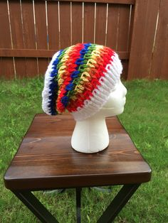 A personal favorite from my Etsy shop https://www.etsy.com/listing/386339346/handmade-crochet-stylish-slouch-slouchy