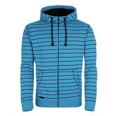 Pánská mikina s kapucí DENY Hooded Jacket, Athletic, Hoodies, Sweaters, Jackets, Fashion, Jacket With Hoodie, Down Jackets, Moda