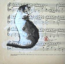 Photo de l'objet Cats Musical, Musicals, Musical Theatre