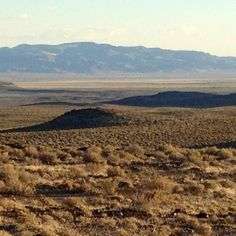 """I always liked the scenery of Nevada. Lived here 8 yrs. Most people think it's ugly, but I love it. It grows on you. It's amazing how many neat things there are to see in a """"barren"""" desert when you get up close. Land Use, How To Buy Land, Fallon Nevada, Investing In Land, Punta Gorda Florida, Acres For Sale, Great Basin, Real Estate Prices, State Of Florida"""