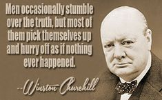 Winston Churchill Quotes, Sayings & Images – Motivational Lines Winston Churchill, Churchill Quotes, Motivational Lines, Inspirational Quotes, Edgy Quotes, Book Quotes, Life Quotes, Legend Quotes, Tgif Funny