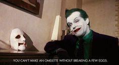 Animated Meme: Jack Nicholson Gifs